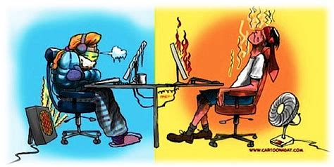 illuminazione ambienti di lavoro i rischi degli ambienti lavorativi microclima