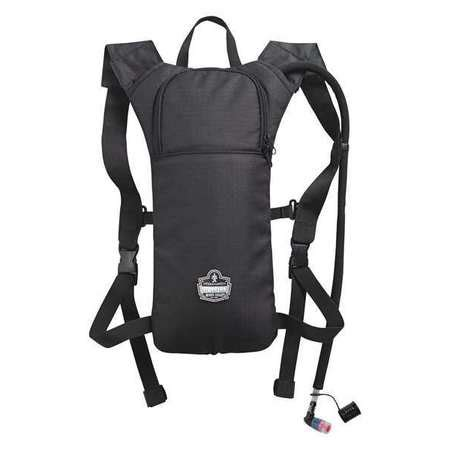 60 oz hydration pack buy coolers hydration packs zorocanada
