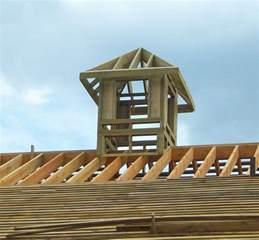 cupola construction barn repair restoration new prairie construction