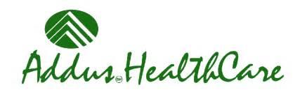 addus homecare corporation 171 logos brands directory