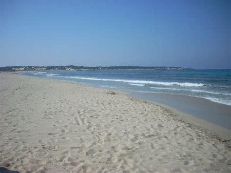 naxos turisti per caso naxos la spiaggia di glyfada viaggi vacanze e turismo