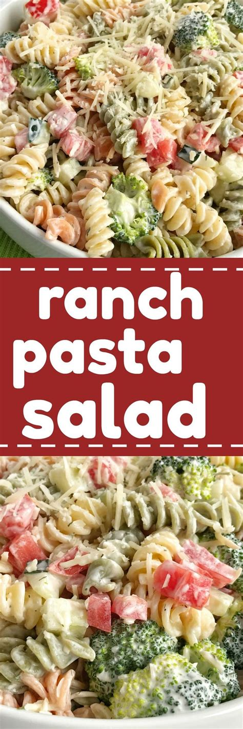 cold pasta salad ideas best 25 pasta salad recipes ideas on pinterest pasta
