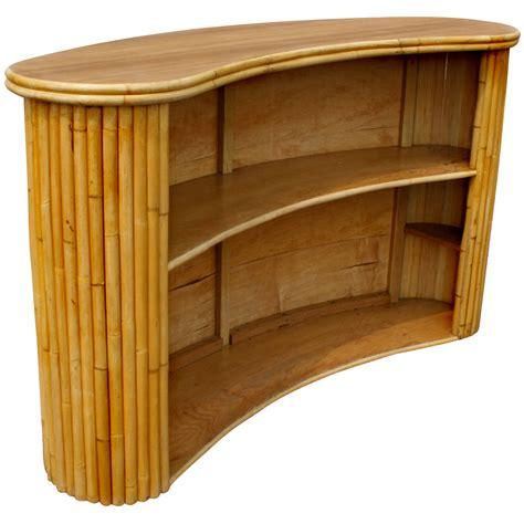Retro Bar Furniture Midcentury Retro Style Modern Architectural Vintage