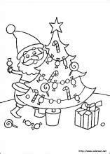 m 225 s de 10 dibujos de navidad para colorear dibujos de navidad para colorear en colorear net