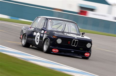 Bmw 2002 Race Car by Racecarsdirect Bmw 2002