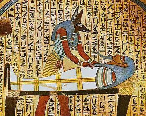 los secretos de osiris egipto mitolog 237 a portal fuenterrebollo
