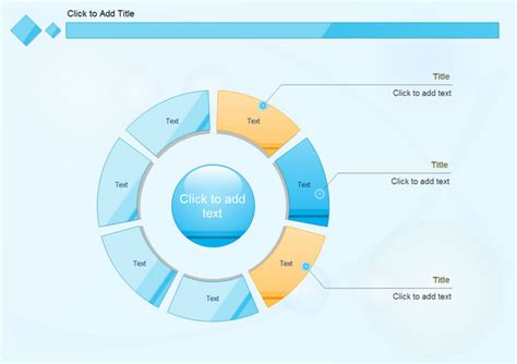 Free Floor Plan Design Software For Mac by Circular Chart Examples Main Topic