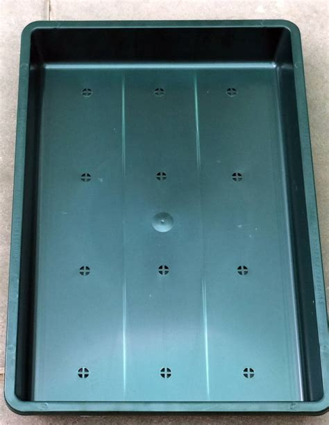 Kantong Plastik 60 X 100 Plastik Kisten G 60 X 40 X 6cm Gelocht Copy Uhlig