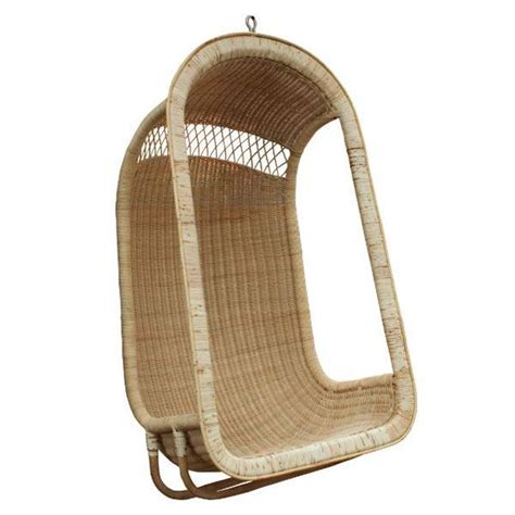 cane swing chair price cane furniture in chennai bamboo centre table and cane