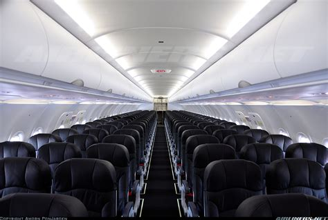 Airbus A320 Interior Photos by Us Airways Airbus A320 Interior Book Covers