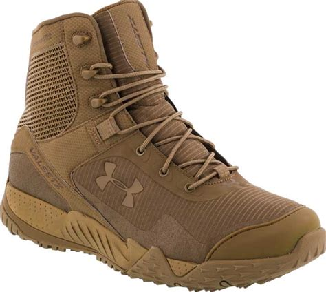 coyote boots valsetz rts coyote brown tactical boots by armour