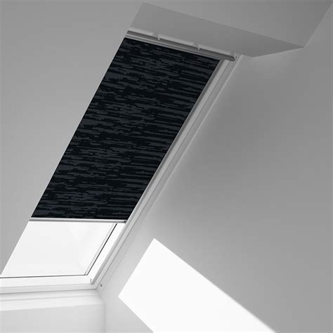 Dachfenster Rolladen Velux by Velux Blinds And Shutters
