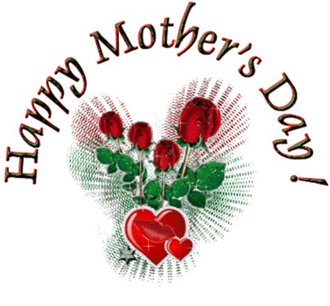 happy mothers day gif images toanimationscom hd wallpapers gifs backgrounds images