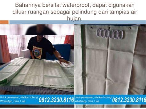 Murah Tirai Kamar Mandi Anti Air Peva Sudah Dilengkapi Pengait Terbat tirai plastik medan tirai plastik tirai plastik