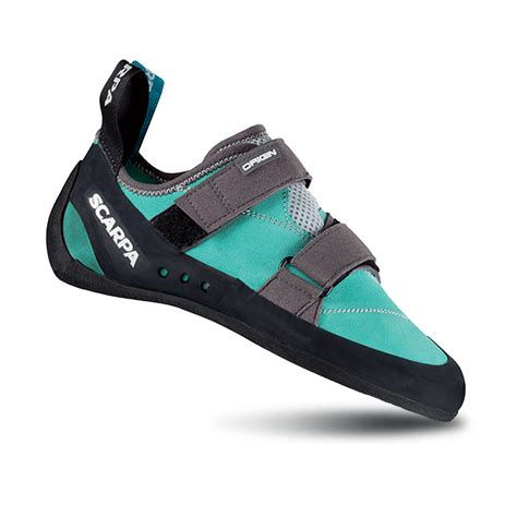 s climbing shoes scarpa origin s climbing shoe climbing shoes