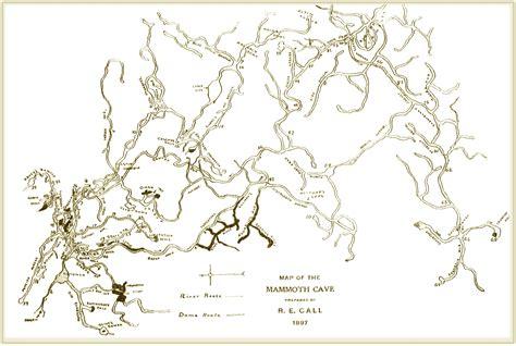 kentucky karst map kentucky karst map mammoth cave national park search