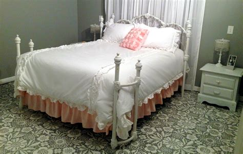 antique wrought iron beds antique wrought iron bed rest your head quot bedrooms