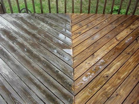 pressure washing painting innovations