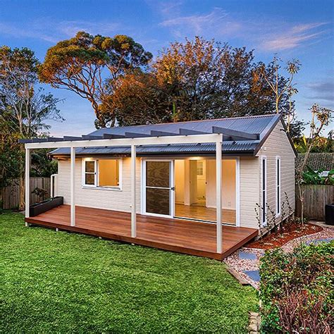 32 best images about granny flats on pinterest flats 2 17 best ideas about granny flat on pinterest outdoor