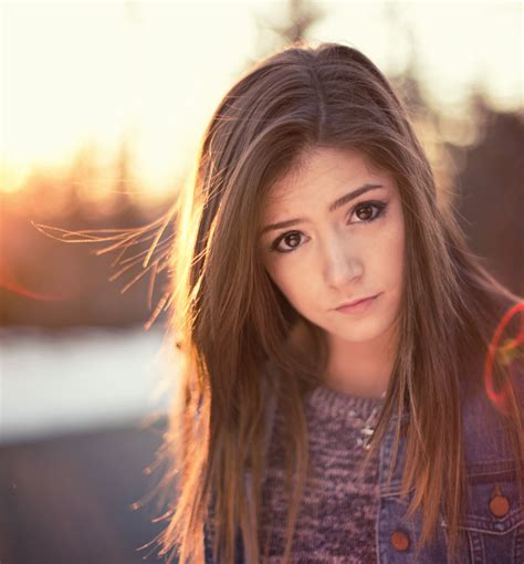 against the current chrissy hair chrissy costanza quot its a beauty and a beat quot you can make