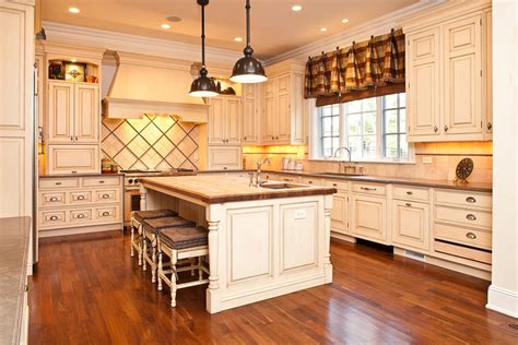 french provincial kitchen cabinets french provincial kitchen nice cabinets kitchen