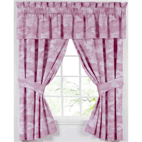 pink camo curtains browning buckmark pink camouflage curtains buckmark camo