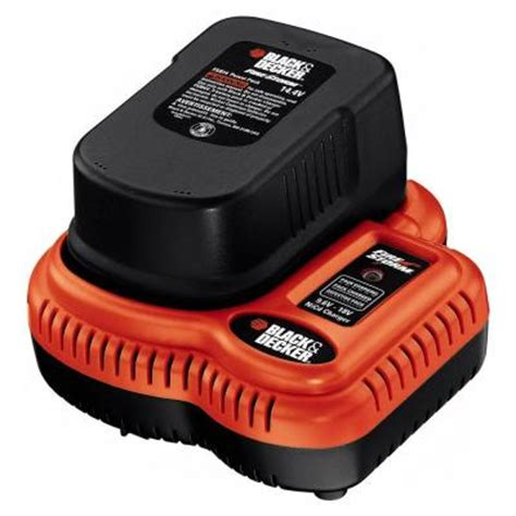 black and decker firestorm charger 18v battery charger a reasonably priced black decker 9 6v