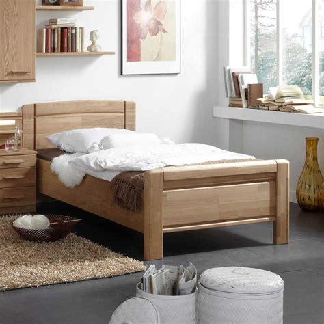 einzelbett kaufen einzelbetten und andere betten franco m 246 bel