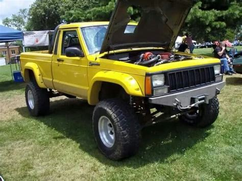 4bt cummins jeep cherokee yes please comanche with cummins diesel engine xj s for