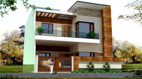 homes sale in jalandhar real estate in jalandhar punjab