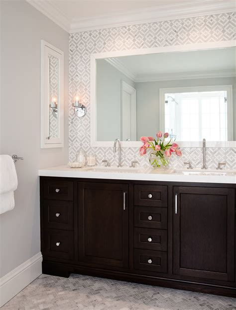 Jeff Lewis Kitchen Designs Fancy Up Your Bathroom With These Fab 2015 Trends
