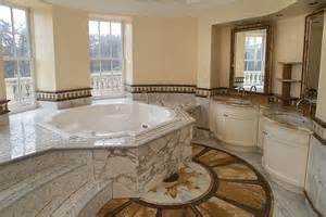 most expensive bathroom most expensive country house in the uk now on sale