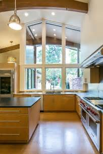 mid century modern kitchen ideas best 25 mid century modern kitchen ideas on pinterest