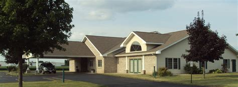 henke clarson funeral home viewings visitations