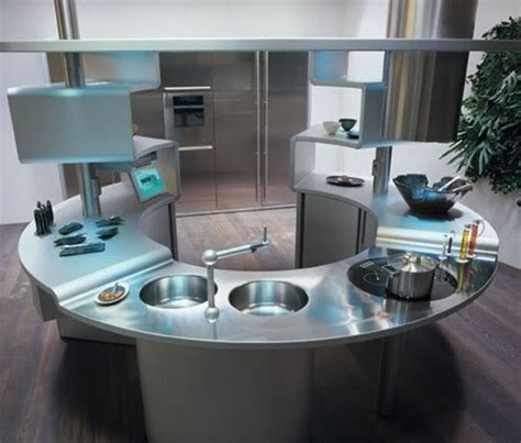 ergonomic kitchen design amazing ideas for ergonomic kitchen design interior design