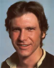 Harrison Ford Actor Top 5 Actor Look Alikes