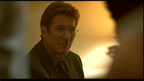 unfaithful film richard photos of richard gere