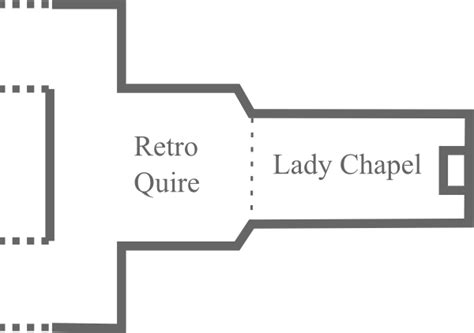 file floor plan of basilica 001 png the work of god s children the lady chapel st albans cathedral the open acoustic