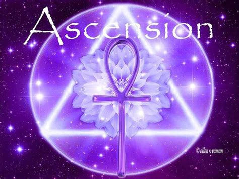 17 best images about ascension 17 best images about ascension on raising