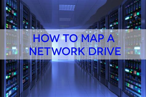 map a network drive on a mac how to map a network drive in windows 7 windows 8 mac os
