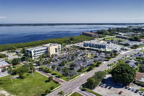 Detox Punta Gorda by Punta Gorda Hospitals Locations Bayfront Health