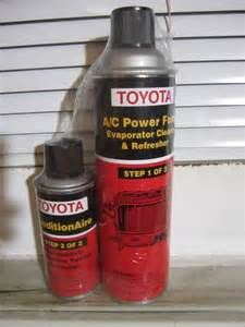 Toyota and Lexus low tire light meaning and repair