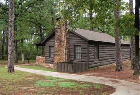 Caddo Lake Cabins by Caddo Lake State Park Trees Picture Of Karnack