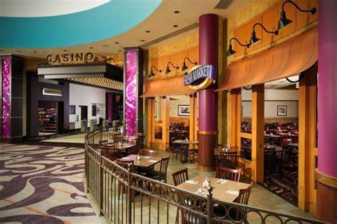 ameristar casino council bluffs iowa buffet edaa tourism