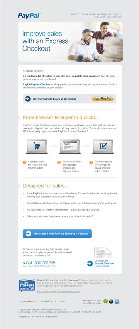 design html for email responsive html email design and build m2vision design