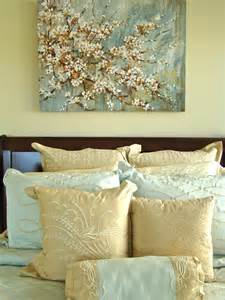 Light Blue Master Bedroom Gallery Decorating By Donna Color Expert