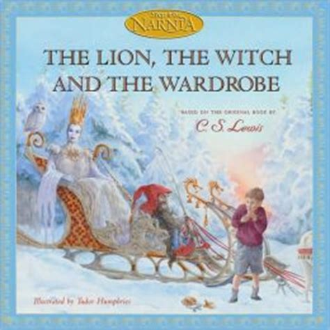 The The Witch And The Wardrobe Characters Names the the witch and the wardrobe by hiawyn oram 9780060556501 hardcover barnes noble
