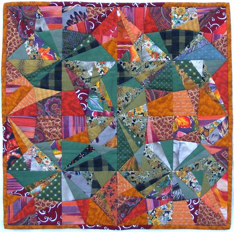 art design quilts quilting classes