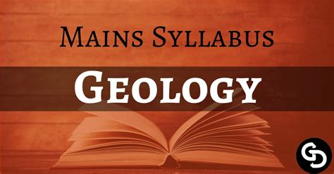 earthquake upsc download upsc mains geology optional syllabus pdf