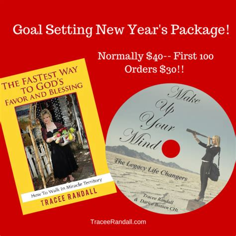 new year goal setting goal setting new year s package